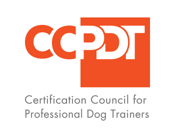 Certified Dog Trainer Council
