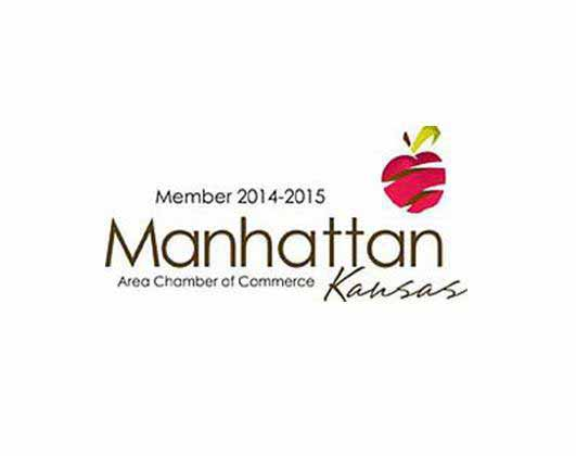 Manhattan Area Chamber of Commerce